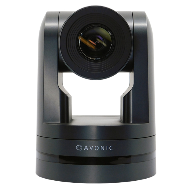 Avonic PTZ video conference camera