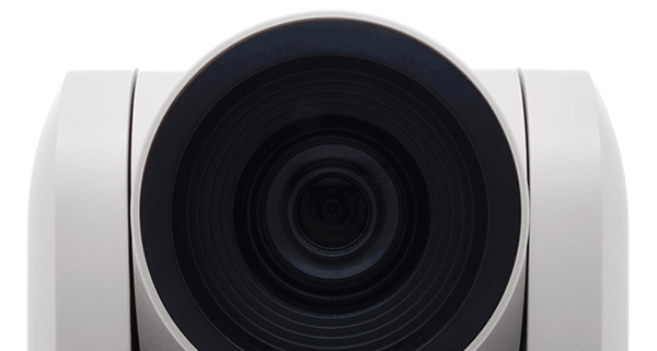 Avonic PTZ CM70-IP series